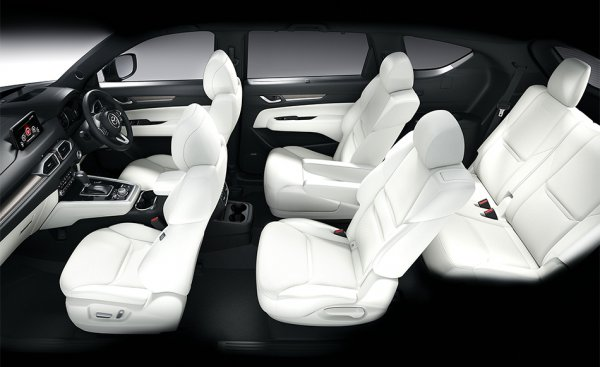 【ミニバン代わりになる? 全然無理??】3列シートの快適度が高いSUVと要注意SUV