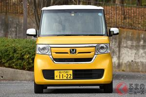 なぜ軽は日本のガラパゴス車なのか? 海外で高評価でもそのまま輸出されない理由