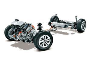 エンジン+モーター=「答え」じゃない! ハイブリッド車の「システム最高出力」の不思議