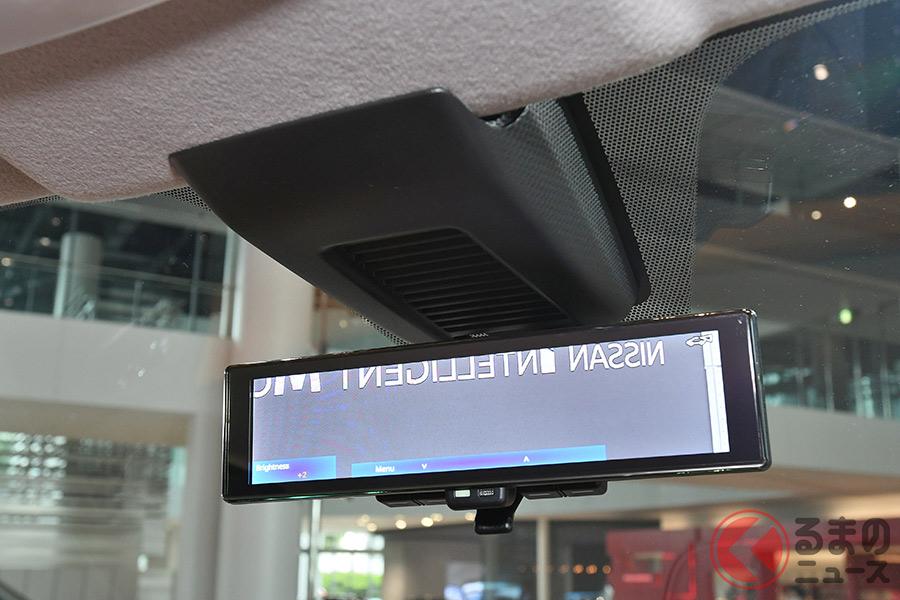新感覚の走り!? 日産新型キックスはリニアなSUV プロも驚く実力とは