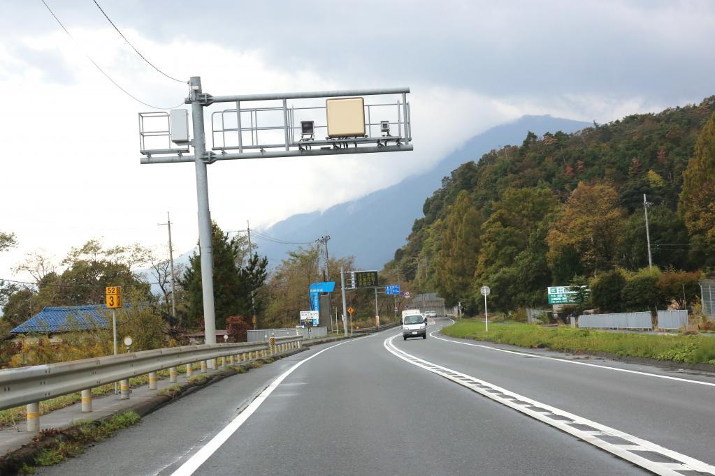 近畿初! 滋賀県警が新型移動オービスを初導入! たぶん、青切符でもやられます!?【交通取締情報】