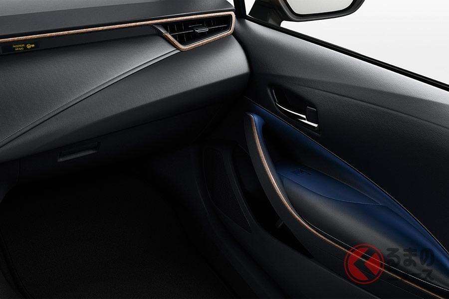 SUV風の新型「カローラ」日本導入ある? なんちゃってSUVが増えている理由とは