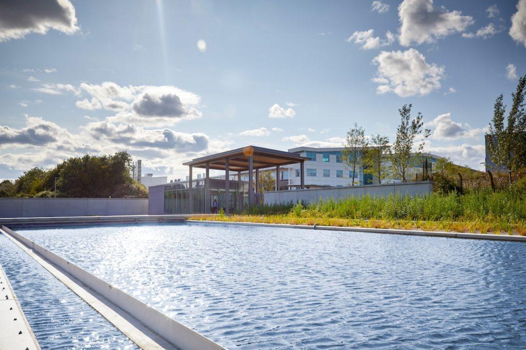 ジャガー・ランドローバーが英国に大規模開発拠点を新設する理由