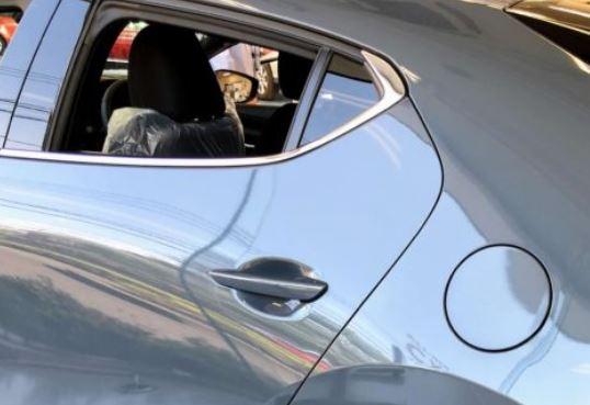 【なぜ後席の窓は全部開かないのか?!】国産全乗用車「全部開く車」と開かない理由