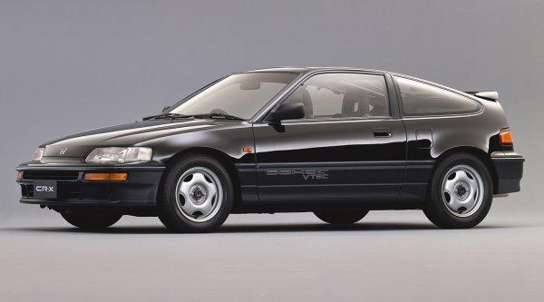【名車だったが迷走!!】発売前は高評価だったのに売れなかったクルマ6選