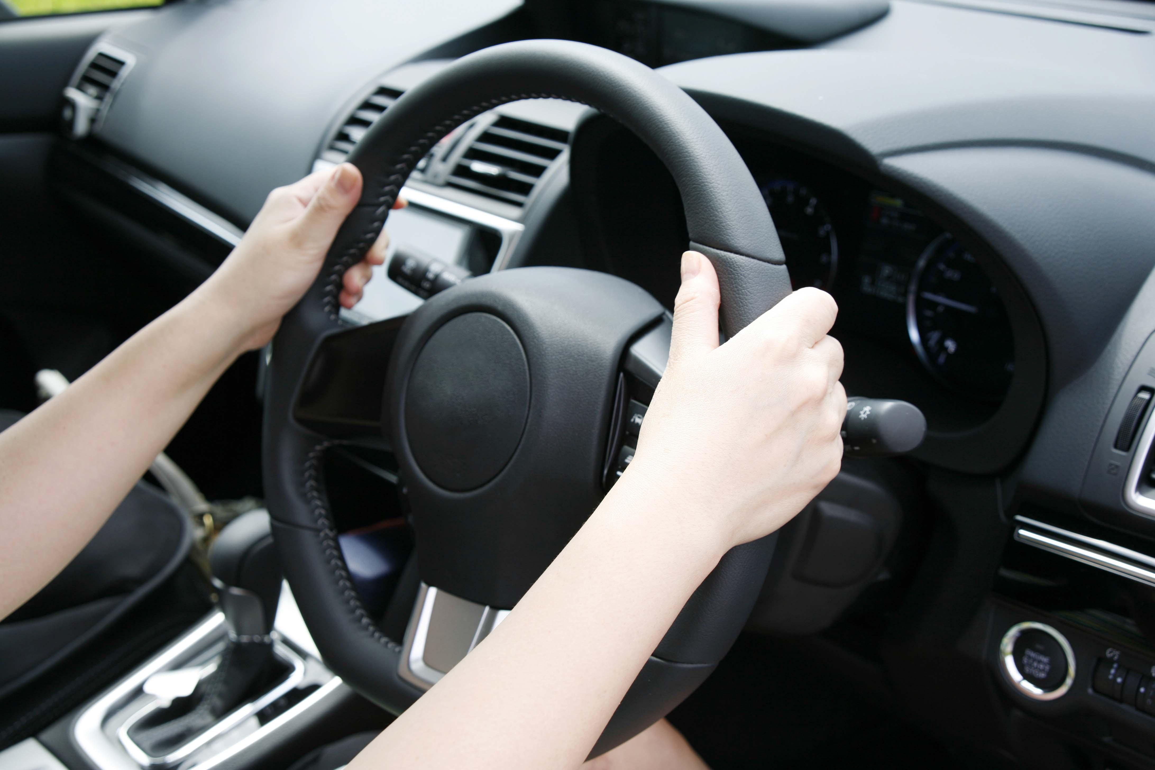 【知らなかったでは済まされない】愛車の寿命を縮める「うっかり運転」