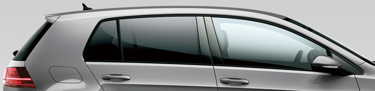 日本導入から6年! 集大成とも言える職人の名を持つVWゴルフシリーズの限定車「マイスター」発売