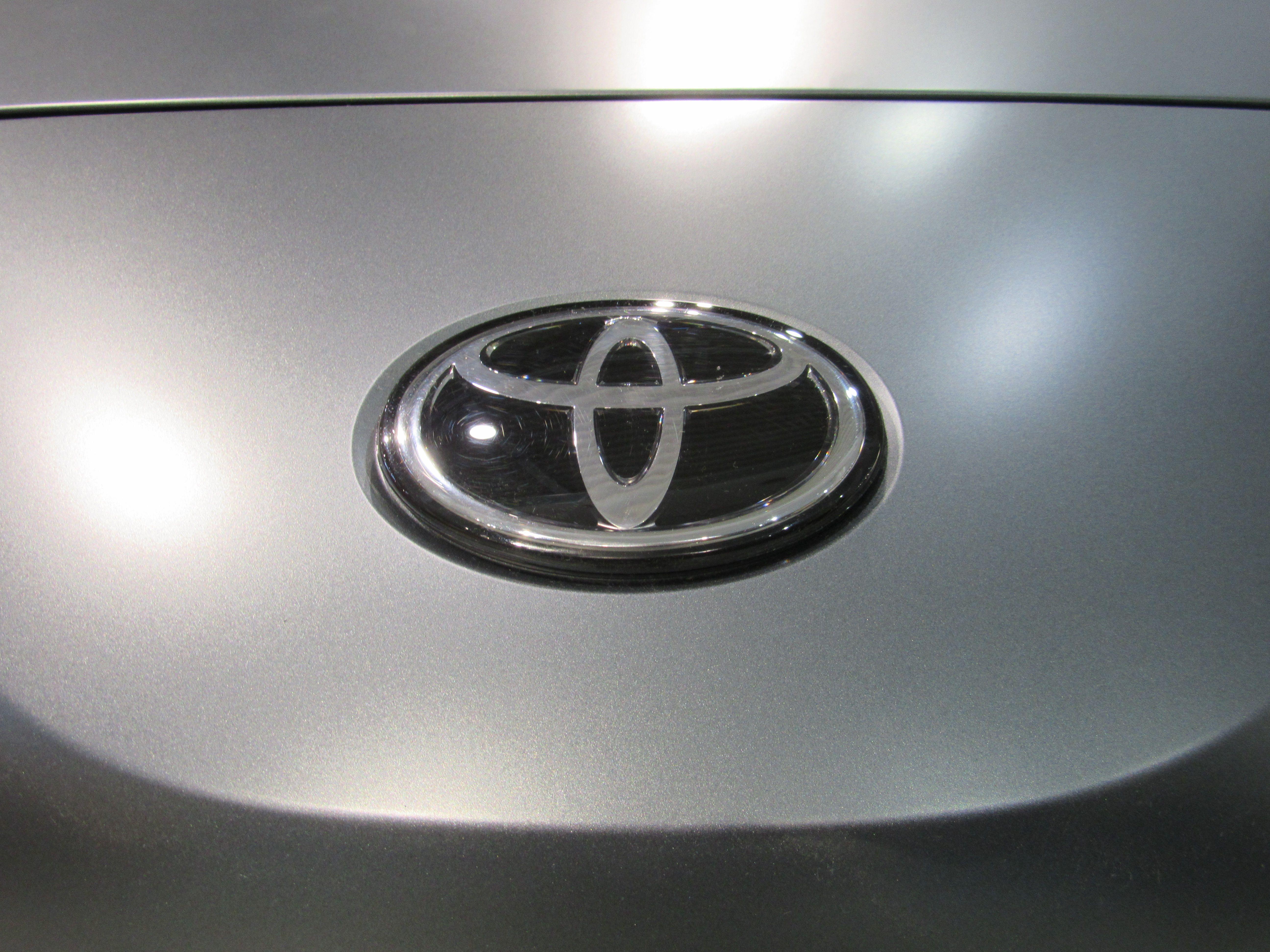 トヨタ BYDと中国市場向けEV研究開発会社を2020年に新設