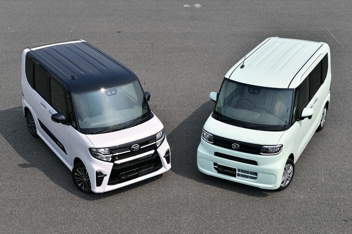 今年の代表車は果たして? 2019-2020日本カー・オブ・ザ・イヤー10ベストカーが決定!