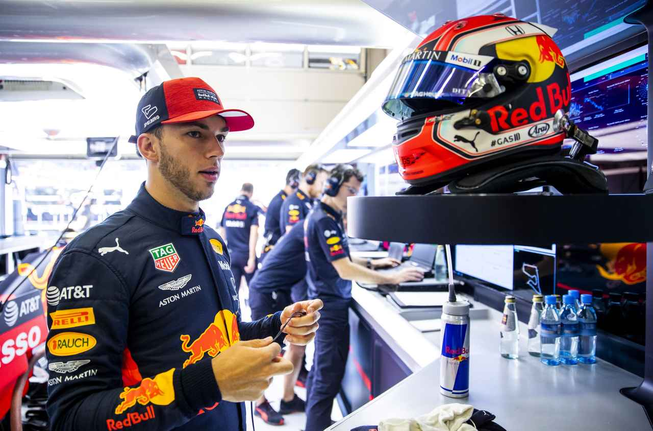 F1第9戦オーストリアGP予選、ルクレールがポール、フェルスタッペンは2番手から優勝を狙う【モータースポーツ】