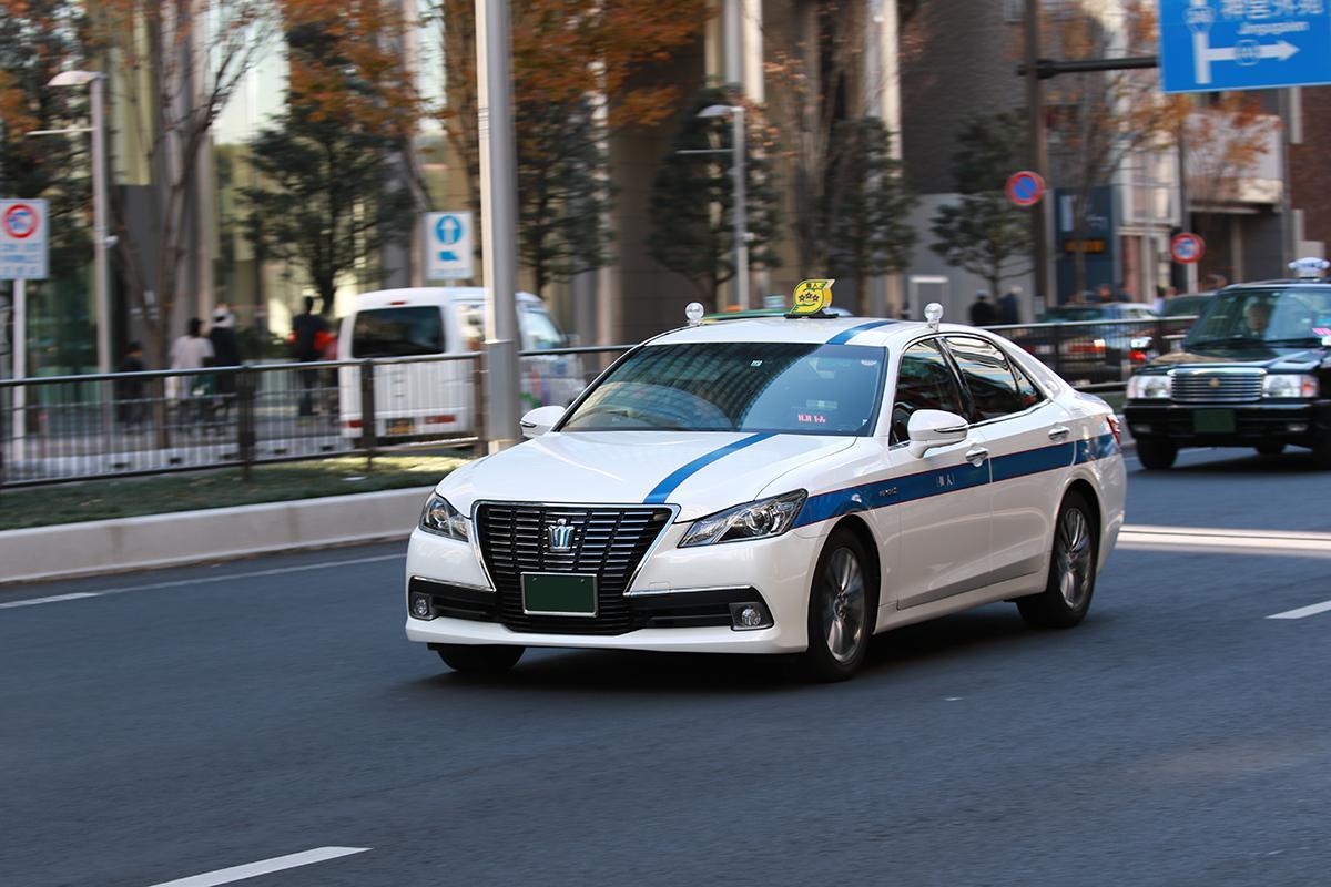 高すぎると一部不評のJPNタクシーにチャンスを見いだすヒュンダイの日本再挑戦