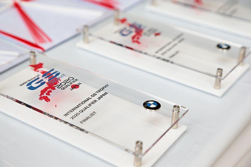 BMW MOTORRAD GSオーナーなら参加可能な冒険心溢れる世界規模のイベント