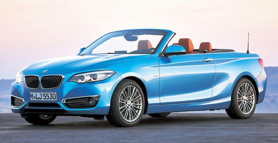 【国産からポルシェ BMW ベンツまで一挙25モデル!!】 真夏のオープンカーカタログ