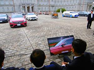 【美人自動車評論家】吉田由美の「わたくし愛車買っちゃいました!」その6