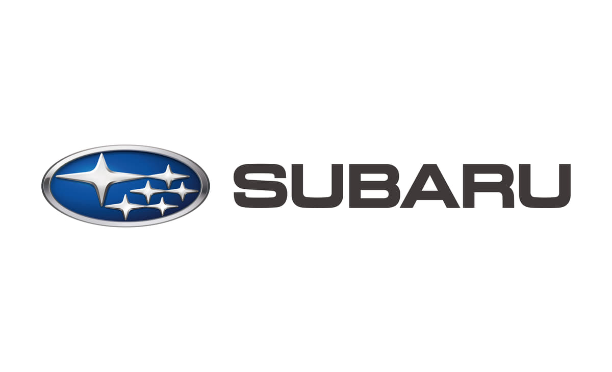 SUBARUの個性は残せるか?トヨタが出資比率をアップして関連会社化