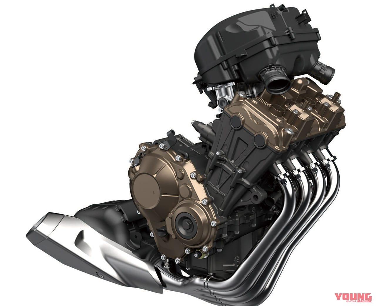 Early'20ホンダ/スズキ大型スポーツ&ツーリング〈600cc~〉新車ラインナップ