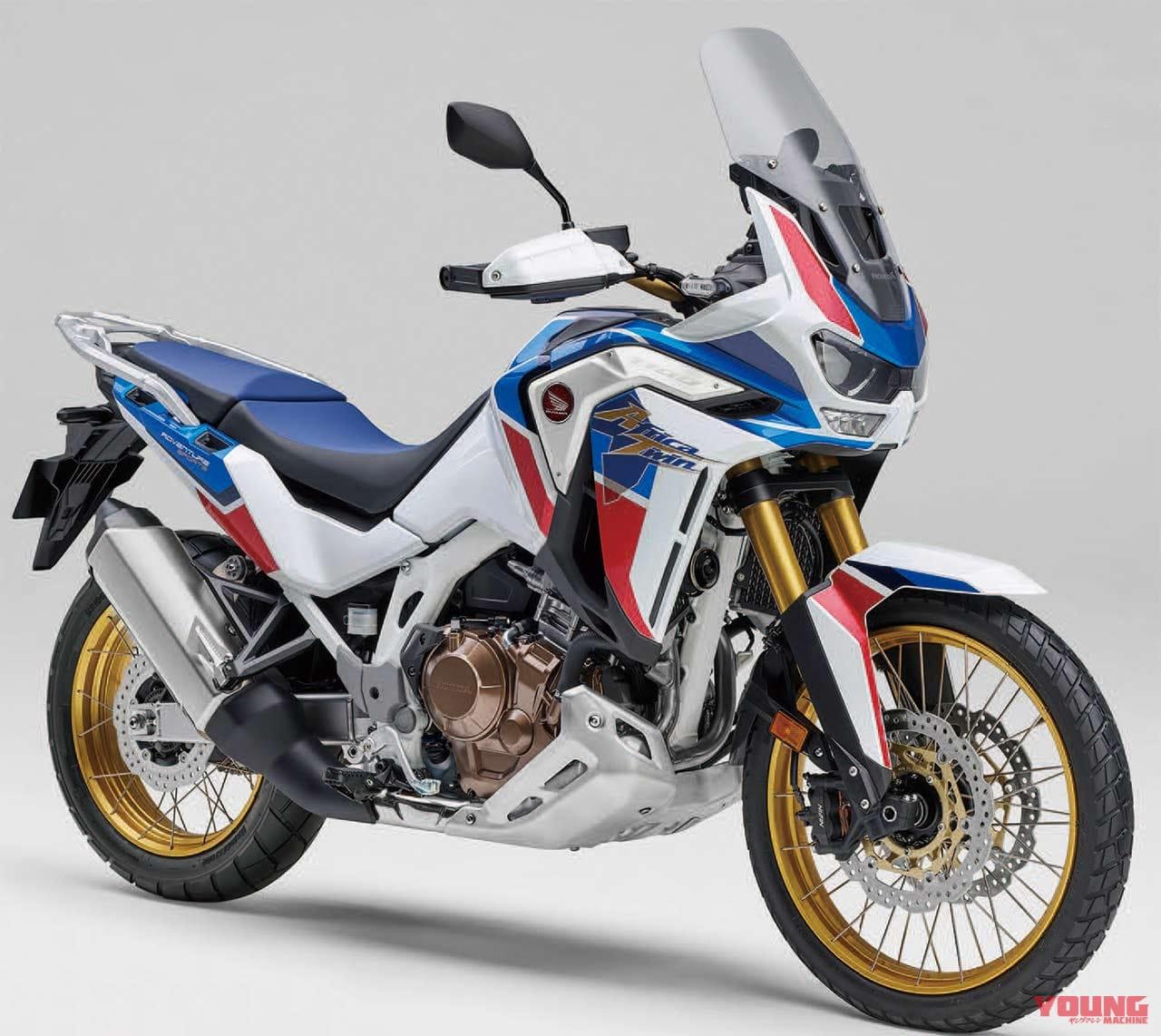 '20年2月に発売される新型バイク情報まとめ〈×6台〉
