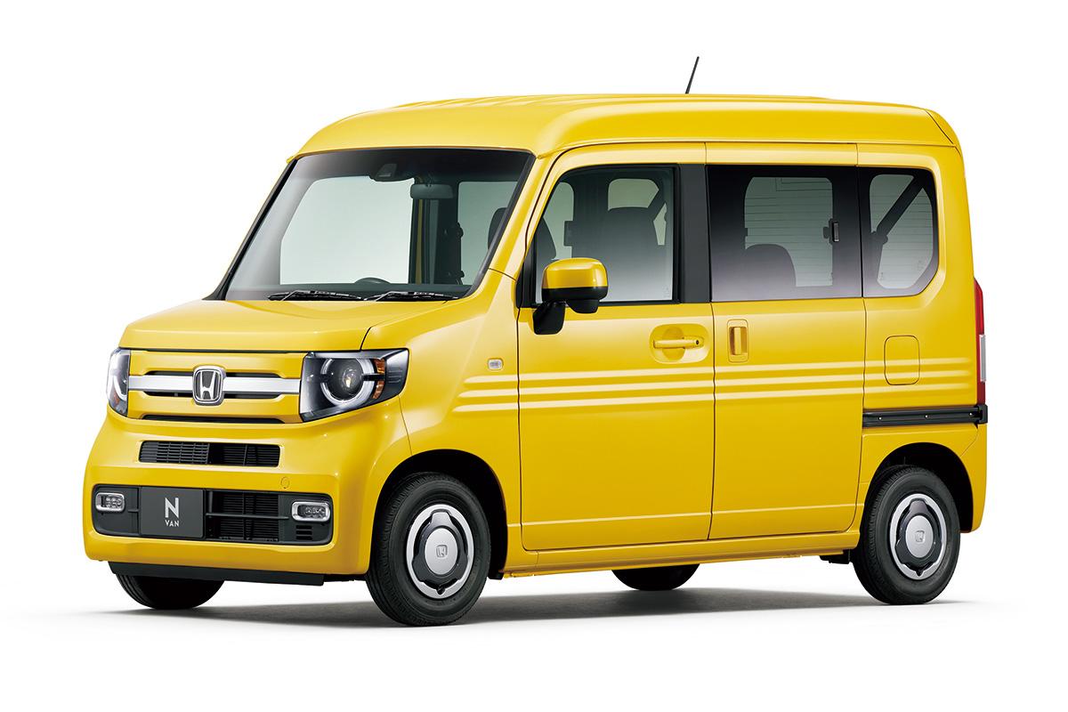 ボルボ「XC40」が2018-2019日本カー・オブ・ザ・イヤー受賞! ボルボは2年連続受賞