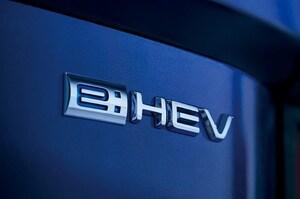 ホンダが「HEV」を「エイチイーブイ」と呼ぶのに違和感あり。業界的には何と読むのがスタンダード?