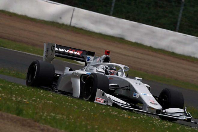 REAL RACINGが2020年スーパーフォーミュラ参戦休止、2021年の復帰を目指す。GTは活動継続