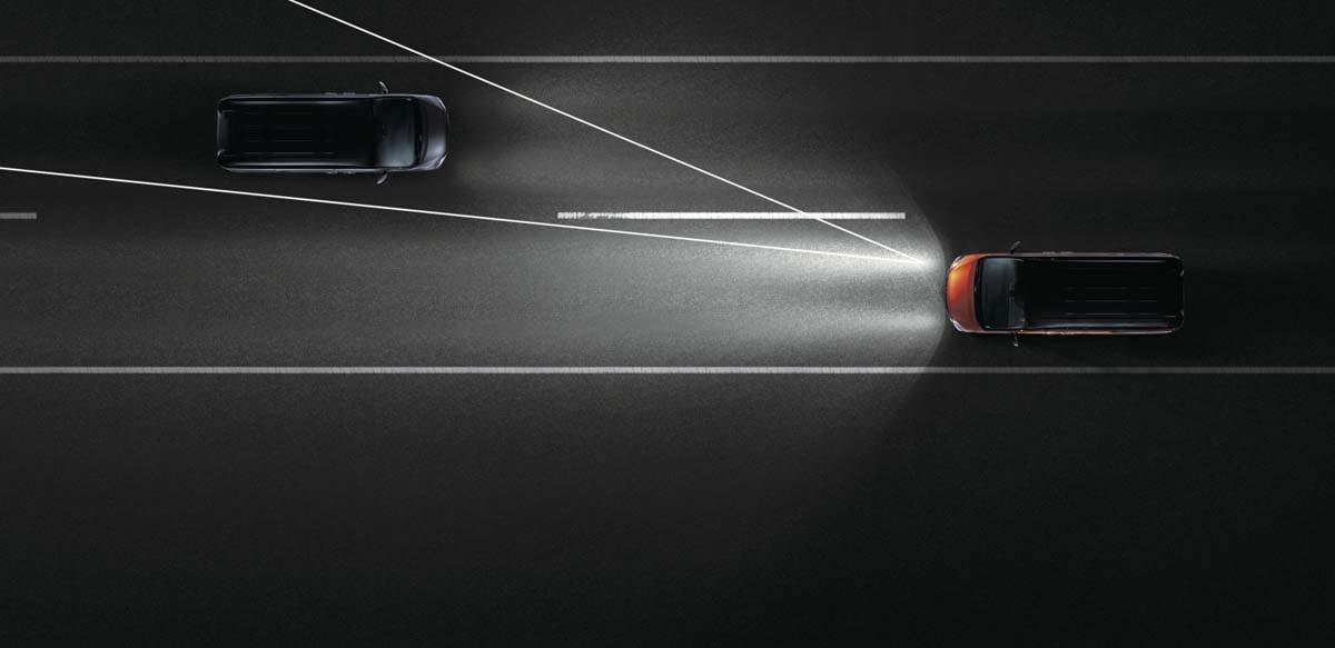 日産セレナがマイナーチェンジ!  外装デザインを一新して安全装備を充実【新型車レポート】
