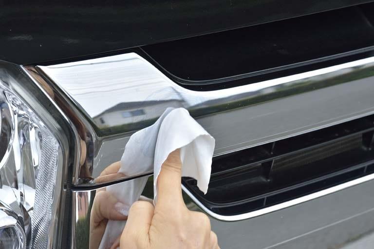 洗車のすべて!【番外編その3】スタワゴ読者からお伺いしたいろいろな洗車の悩みを解消します!