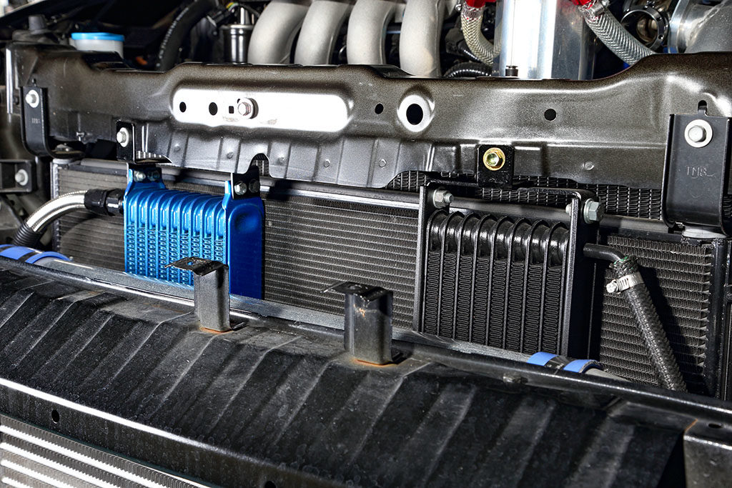 「ハイブリッドカーでもパワーアップしたい!」ホンダCR-Zのボルトオンターボ170馬力仕様が面白い!