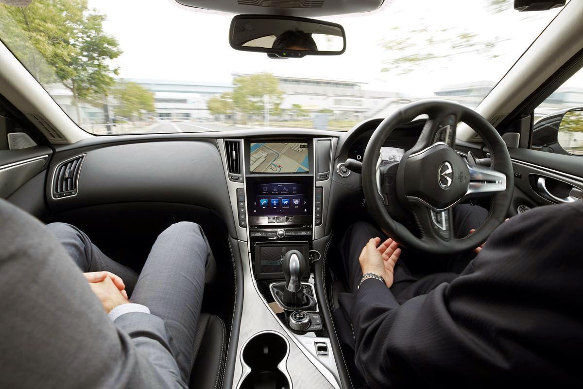 【ソニーにダイソン!】これだけ自動車メーカーがあるなかで今家電メーカーがクルマを開発するワケ