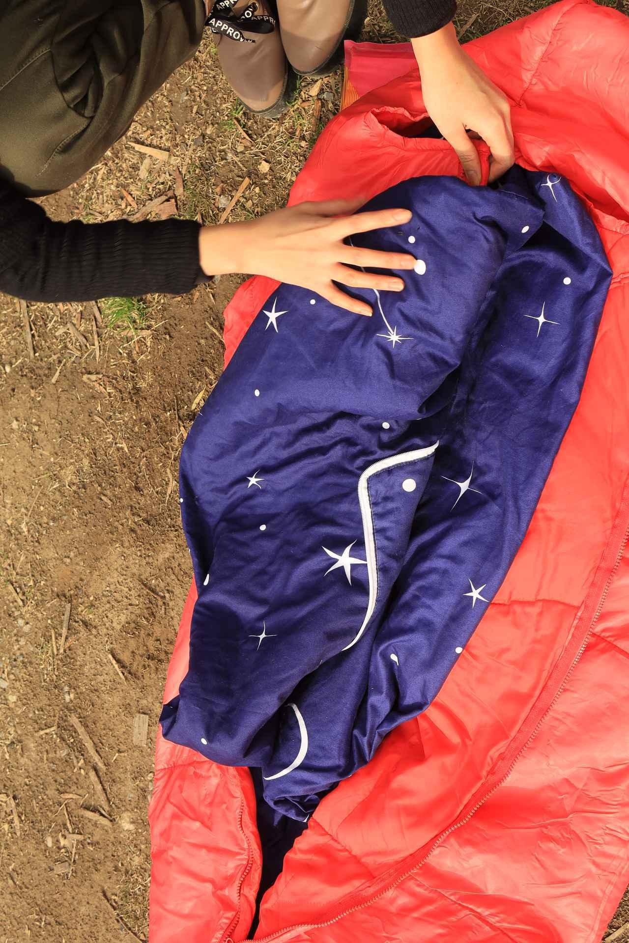 冬のキャンプツーリング テクニック&アイテム集! キャンプ好きスタッフ3人の寒さ対策を紹介【編集部員の冬休み】