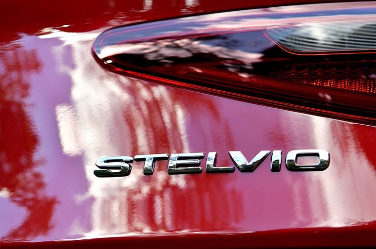 ニュル7分台。アルファ ステルヴィオ クアドリフォリオのSUVとは思えぬ速さは買いか?
