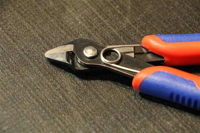 工具の神様に、素人が最初に揃えるべき&使って感動モノのブランド工具を聞いた