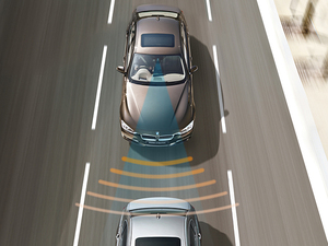 総額150万円以下から狙える! 衝突被害軽減ブレーキが付いた、BMWの駆けぬける歓びを味わえるモデル