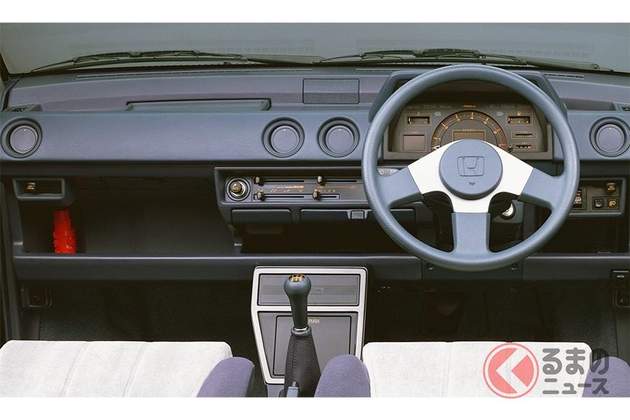 ドッカンターボが熱かった! 記憶に残る高性能コンパクトカー3選