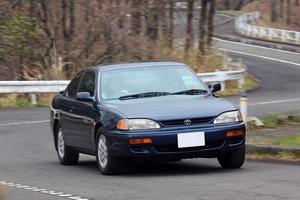 「日本市場でウケないことはわかりきってたハズ」なのに、コイツを導入したトヨタの英断に拍手!!【ManiaxCars】