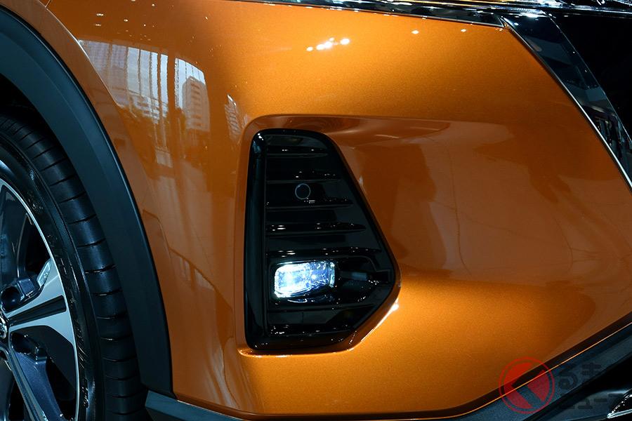 日産は新顔「キックス」をなぜ導入? 謎多い新型SUV 5つの疑問と日産の回答は