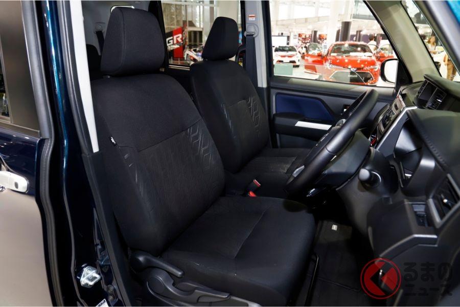 トヨタ新SUV「ライズ」は爆売れ間違いなし!? ダイハツと共に狙う「受け皿」需要とは