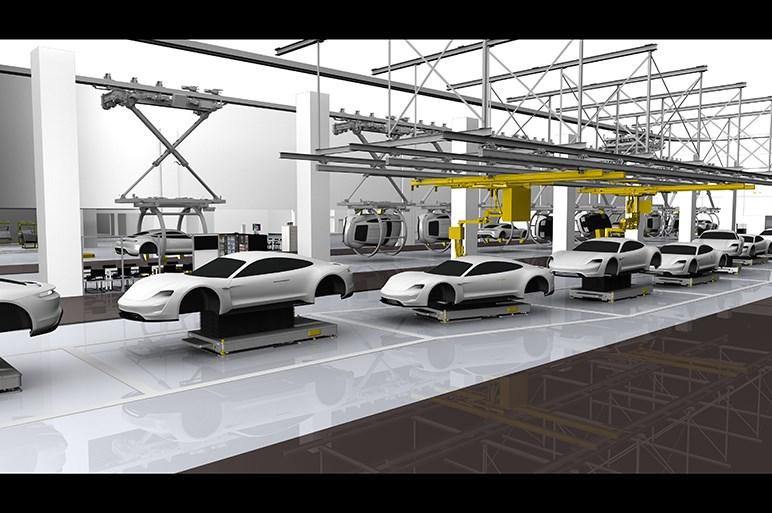 次期ポルシェ マカンは全車EVになる、の衝撃発表が文字通り事実であるこれだけの理由(追記あり)