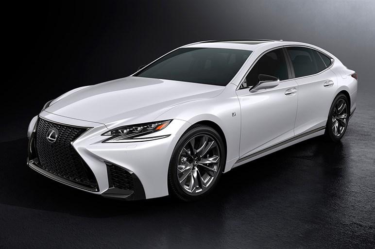もう日本車に品質面での優位性はない!? 米国の調査データから見えたこと