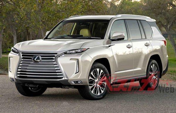 【金メダル級モデルが大連発】2020年の新車が日本を席捲する!!