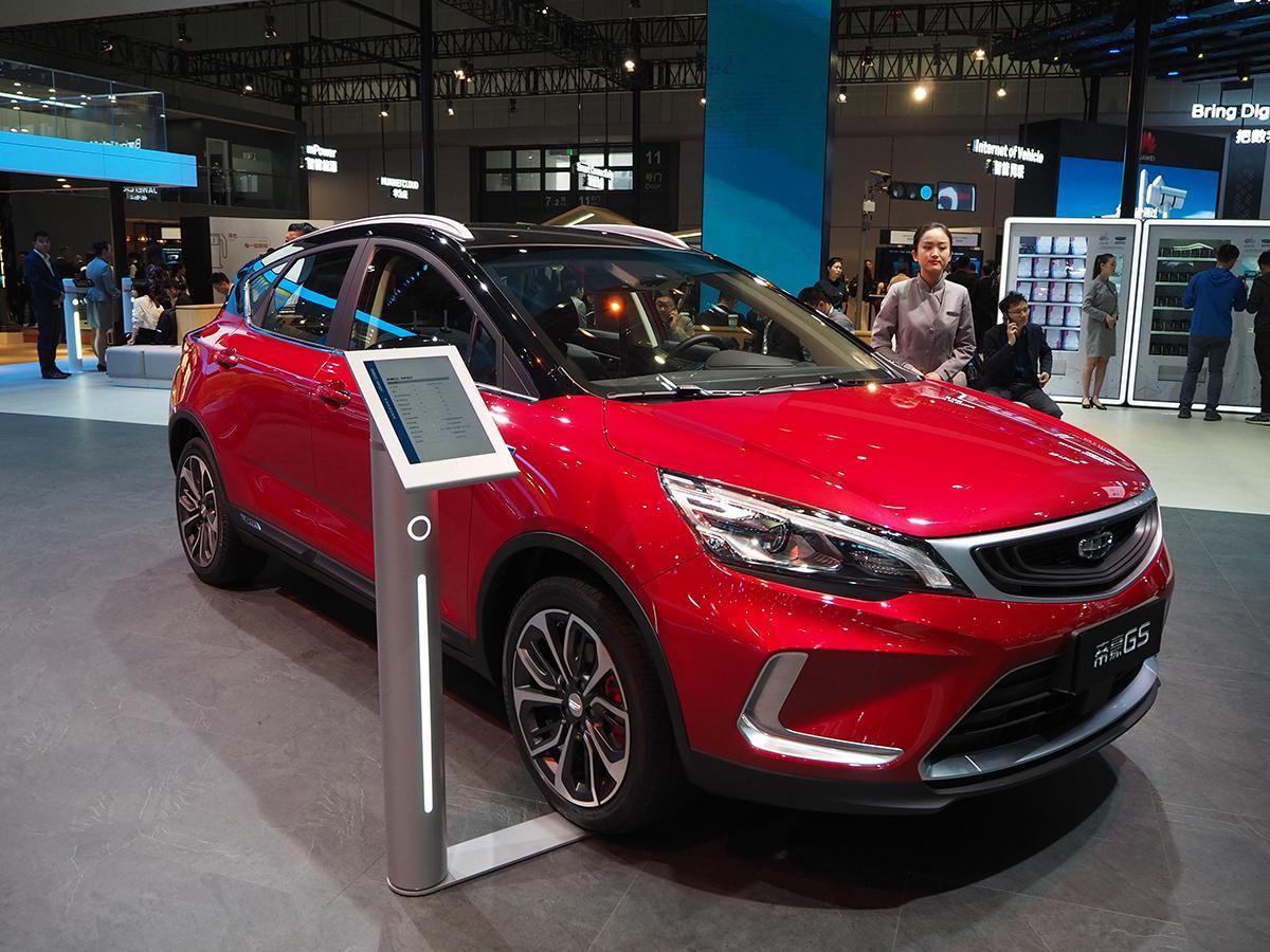 中国でハイブリッド優遇の噂! HVに強みのある日本車が席巻する日がくるのか?