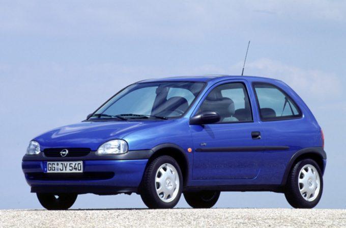 【日本で強いドイツメーカーなのに日陰の存在】自動車メーカー「オペル」のこれまでの波乱万丈を振り返る