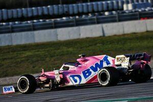 ストロール父、アストンマーティン社の戦略基盤は「ワークスチームでF1に復帰すること」と明言