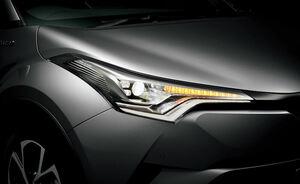 【LED登場で一気に普及の「流れるウィンカー」】シーケンシャルウィンカーの歴史と利点