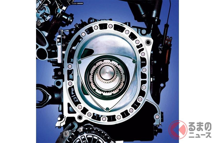 優秀なエンジンもいつかは消える!? 注目されながらも失われたエンジン5選