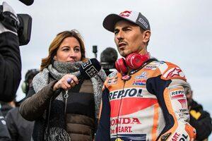 MotoGPコラム:ロレンソ引退で燃え広がった様々な噂。マルケス弟がホンダ入り決まるまでに起こった出来事