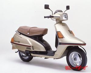 提携したのは技術だけじゃなかった?ヤマハ-トヨタの意外な「同名モデル」