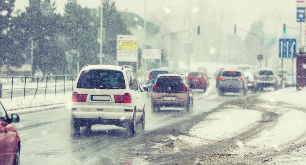 寒冷地仕様車は何が違う?