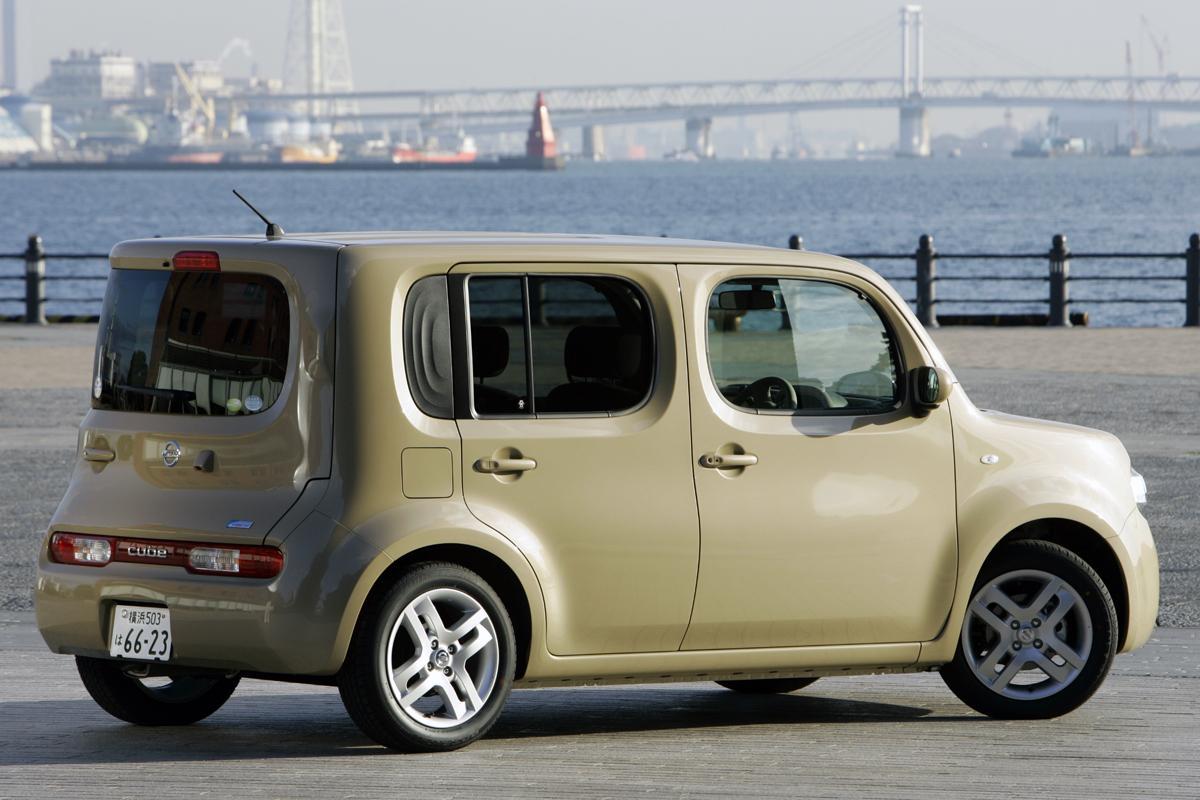 もう買えなくなる! 新車で欲しいなら今手に入れるしかない国産モデル9選