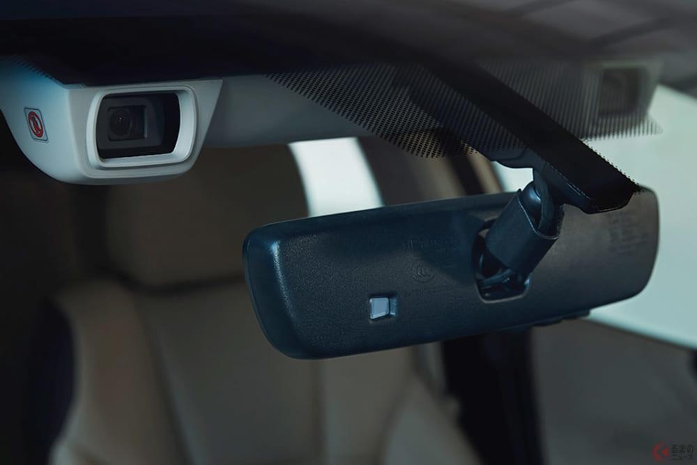 スバル新型「レガシィ」 すべて一新した7代目モデルが世界初公開