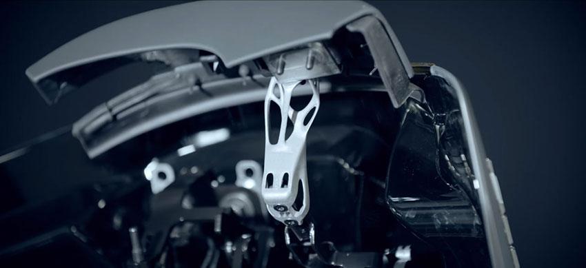 【旧車レストアの救世主になる!?】 クルマは3Dプリンターで再生できるのか?